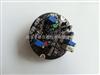 电流三线制带开关量输出变送板