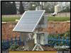 RYQ-4现代农业田间气象无线视频小气候观测仪