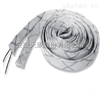 天康牌玻璃纤维编织硅橡胶耐高温电热带