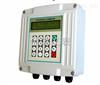 JN-TUF-2000S固定分體式超聲波流量計