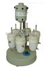 FS-1可调高速匀浆机\可调高速分散器