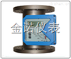 JN-LZ系列金属管浮子流量计