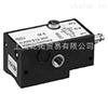 -REXROTH壓力傳感器,0820023026