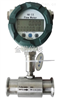 JN-LWGYK系列衛生型渦輪流量計