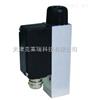 云南压力控制器,昆明差压控制器,气体压力控制器价格
