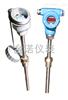 JN-SBW一体化温度变送器,一体化温度变送器价格