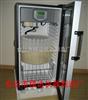 WZA8-24自动水质采样器