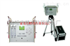 SQC-1000双路大气采样器\大气采样器厂家