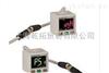 -销售阿斯卡压力传感器,NF8327B112