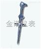 JN-高温高压热电偶