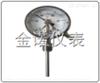 JN-WSSXN系列耐震电接点双金属温度计