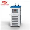 DL-400实验室冷却降温用循环冷却器