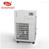 DL-5000实验室冷却降温用循环冷却器