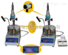 SZR-8、9型沥青针入度仪