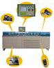 LYY-7C型智能打印低温沥青延伸仪