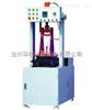 HYCX-1型自动液压车辙试验成型机