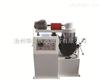 BH-10/20沥青混合料拌合机/沥青混合料拌和机