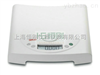 贵州10kg婴儿电子体重秤