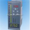 迅鹏操作器SPB-XSH/A-HEIIT1B0S0D0K0