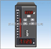 迅鹏液位、容量(重量)显示仪SPB-XSV/A-H2IT2A0B0S0V0PM