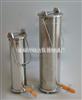 ZHT-B不锈钢分层桶式水质采样器