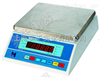 电子桌秤6kg防爆电子桌秤