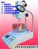 HR-2801A沥青针入度测定仪