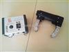 LKNB-22016LKNB-22016便携式磁粉探伤仪