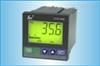 SWP-LCD-手动操作器