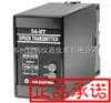 S4-RT转速变送器台技S4-RT转速(频率)变送器