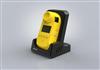 便宜矿用氢气检测仪