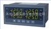 迅鹏 SPB-XSD4多功能数显表