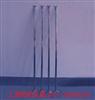 PTS-10-2000S型标准皮托管/靠背管