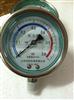 耐震压力表Y-100B-F