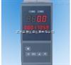 迅鹏热能积算仪SPB-XSJB系列