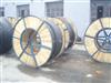 YJV YJLV高压电缆 35千伏高压电缆