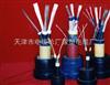 MKVV MKYJV矿用控制电缆MKVV,MKVV控制电缆