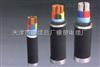 YZ YZW中型橡套电缆,橡套电缆型号