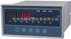 迅鹏智能仪表SPB-XSM7电厂专用转速表