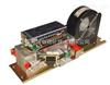 ZAC2P3 三相两控大功率调功器