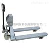碳钢100公斤搬运叉车秤