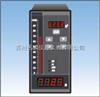 液位·容量(重量)显示控制仪SPB-XSV系列