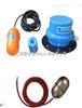 UQK-61系列浮球液位控制器