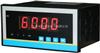 YK-260-5KΩ/0-10KΩ转4-20mA电位计计米器