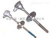 安徽天康WRN2NM-230耐磨热电偶