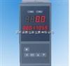 迅鹏 热能积算仪SPB-XSJB系列