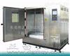 ZT-CTH-150T混凝土碳化试验机