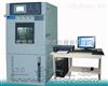 ZT-CTH-306T混凝土碳化实验箱