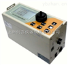 LD-6S多功能精准型激光粉尘仪PM2.5粉尘监测仪