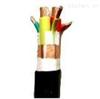 BP-YJVP2P变频电缆 变频器专用电力电缆